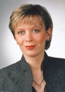 Birgit Methling